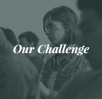 eama_challenge